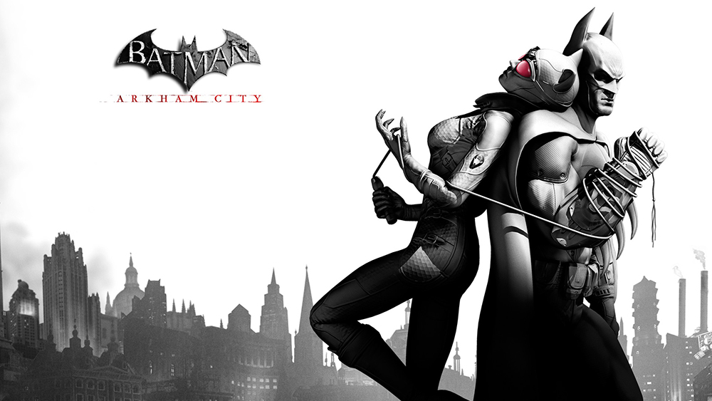 batman_catwoman_arkham_city_featured
