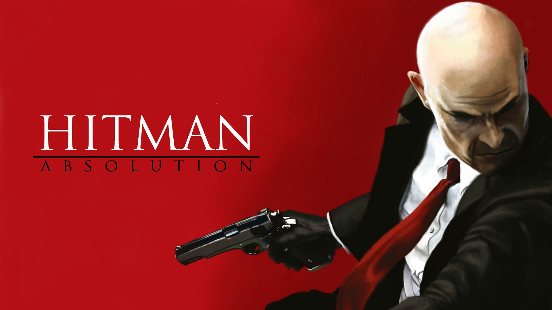 hitman_absolution_featured