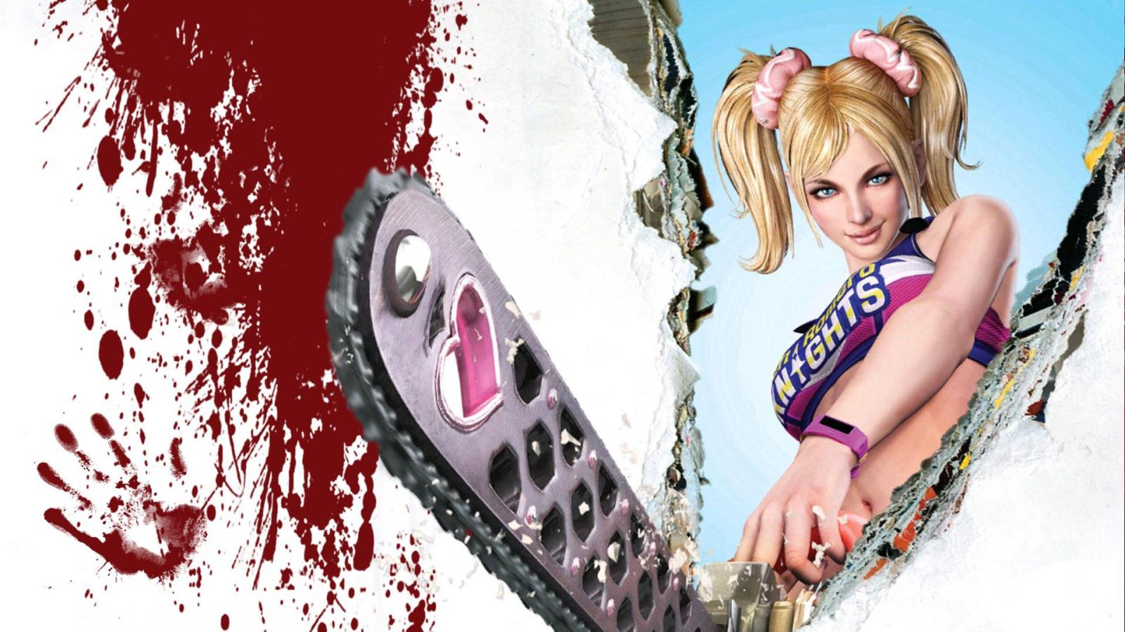 7407-female-knight-lollipop-chainsaw-hd-wallpaper-1600x900