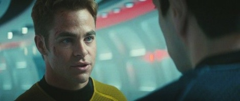 Star-Trek-Into-Darkness-Trailer-Still-Spock-Warns-Kirk