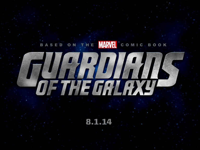 Guardian of the Galaxy - image: Marvel