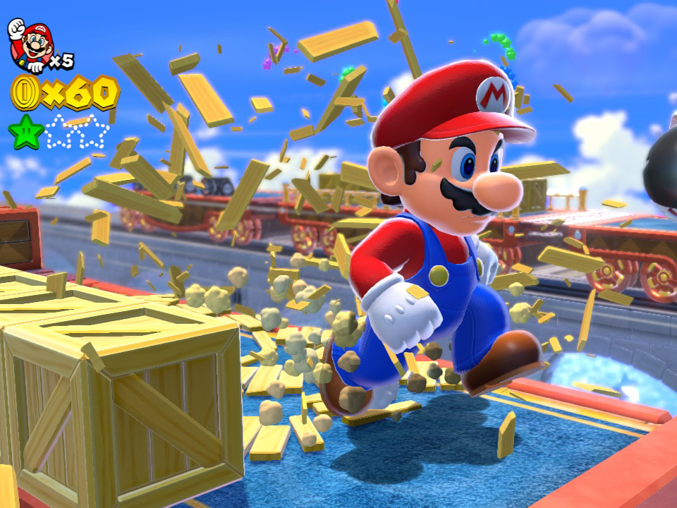 Super-Mario-3D-World-32