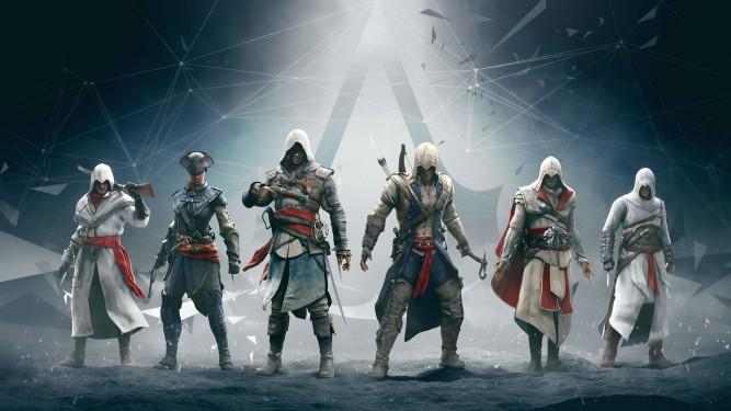 Assassins-Creed-Unity-Wallpaper-667x375