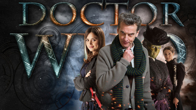 doctor_who_series_8_wallpaper_by_mrpacinohead-d6h3f9m-667x427