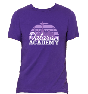3001_FC_DA_Purple