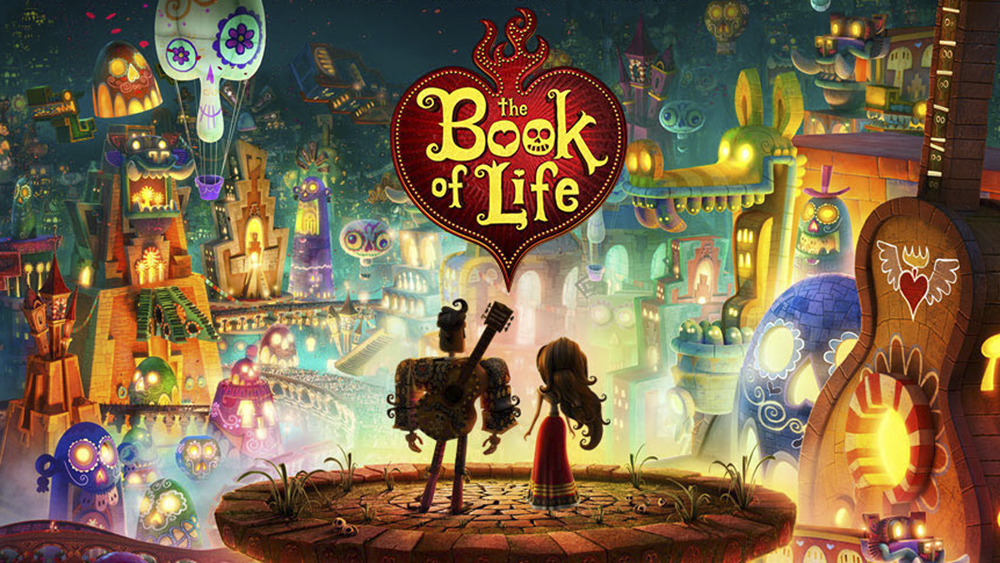 the_book_of_life_1crop