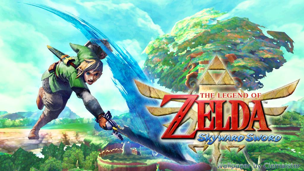 Wallpaper-Zelda-Skyward_Sword-1600x900