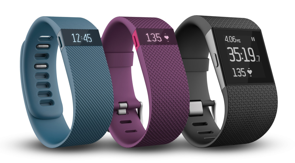 fitbit featured