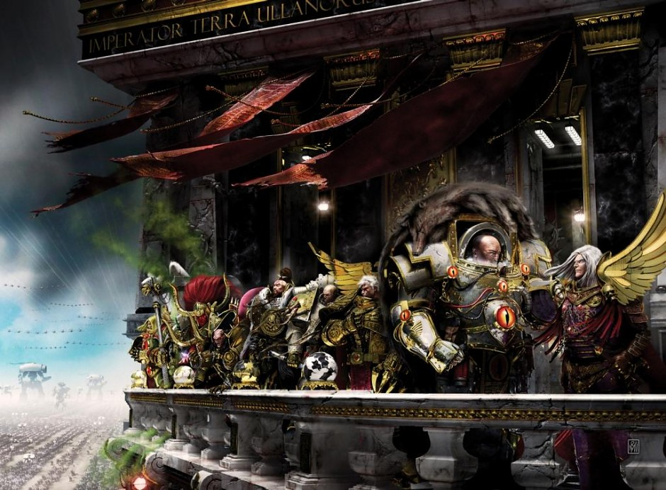 games-workshop_warhammer_40k_horus_heresy