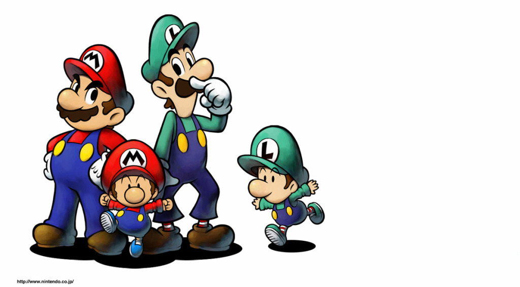 mario_luigi_partnersintime_featured