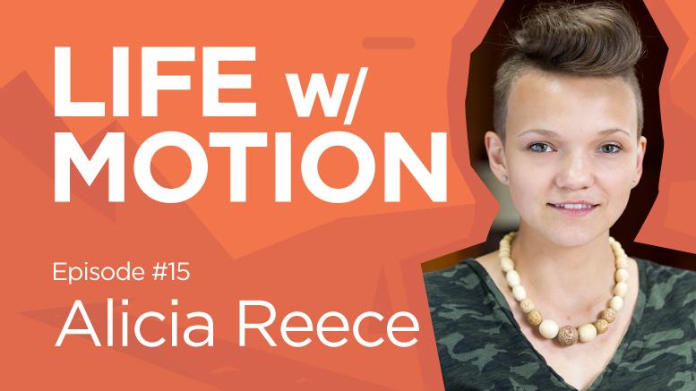 15-Alicia-Reece