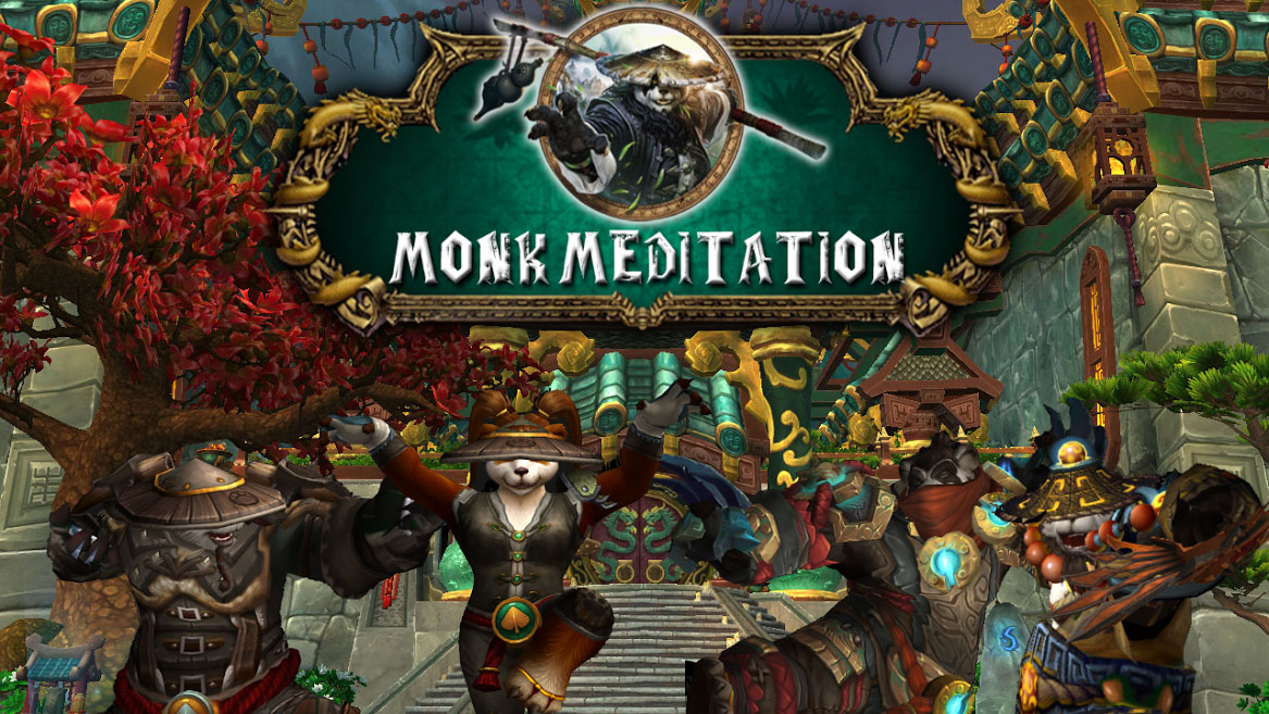 mm_episode_cover_general