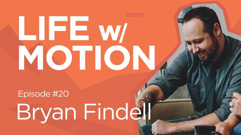 20-Bryan-Findell