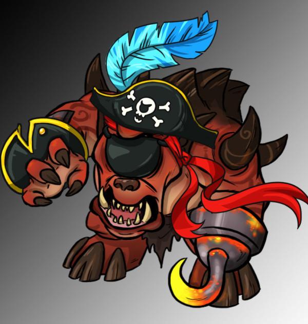 Pirate_Gruul