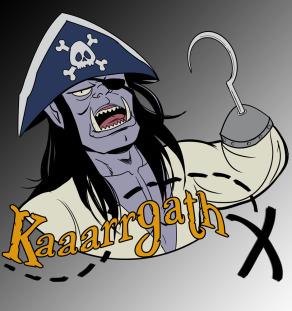 Pirate_Kargath