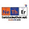 Periodic_NeThEr