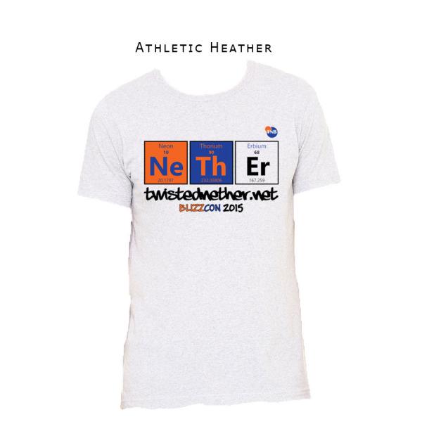 TNB-athletic-heather