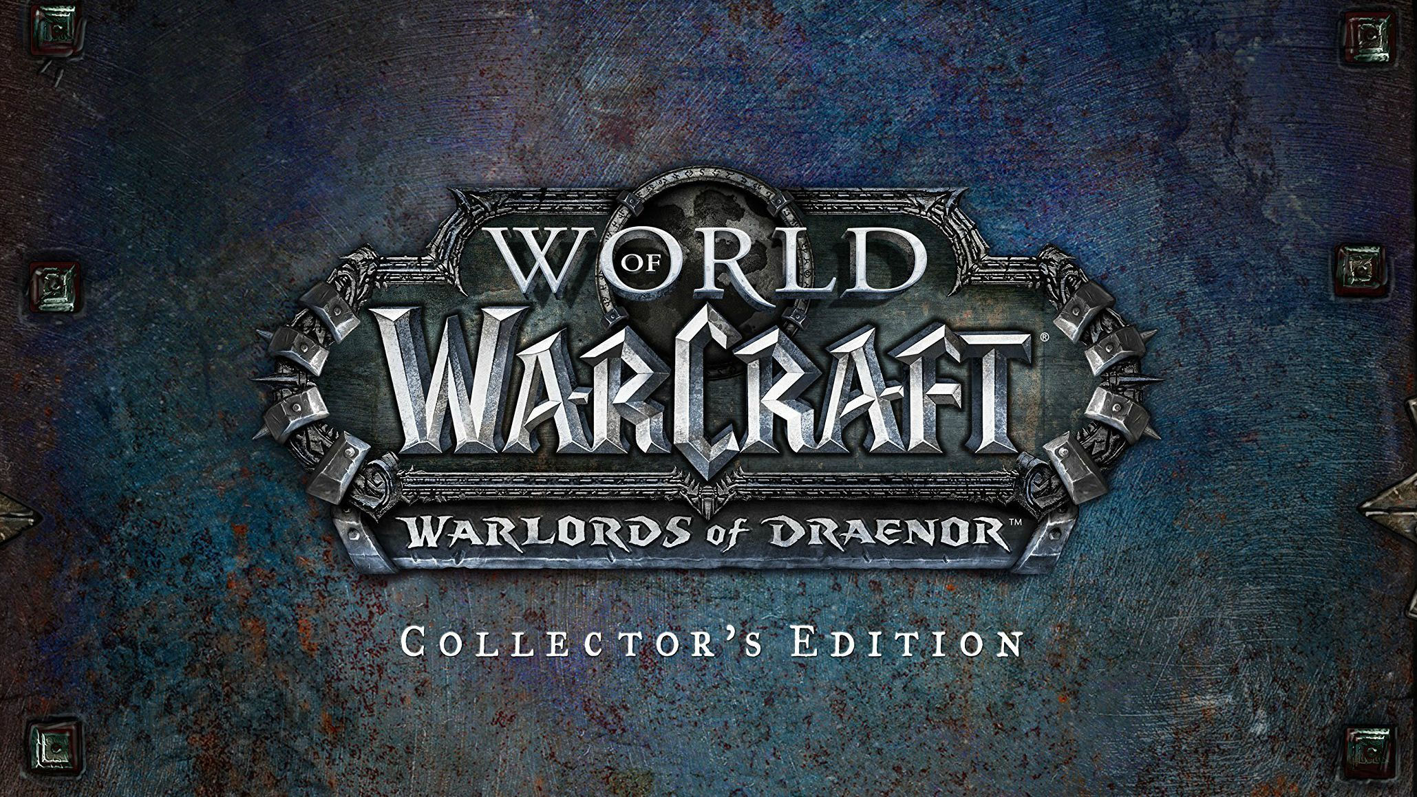 cover-pc-world-of-warcraft-warlords-of-draenor-collectors-edition FINAL EDIT