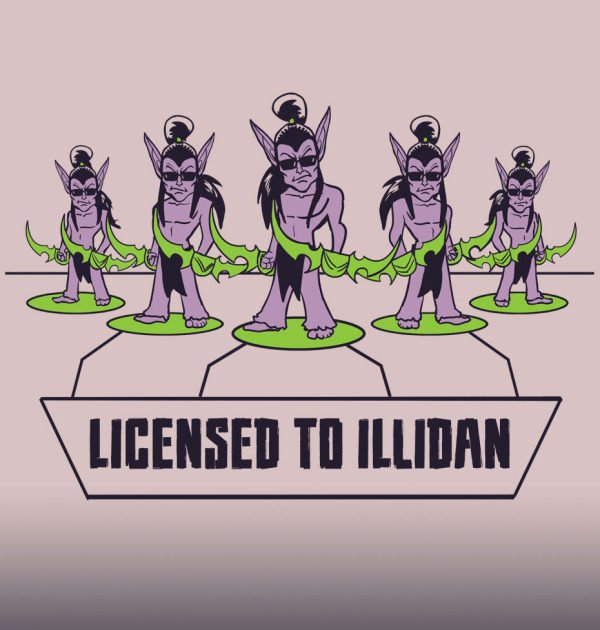 illidan_shirt