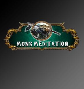 mm_shirt_logo