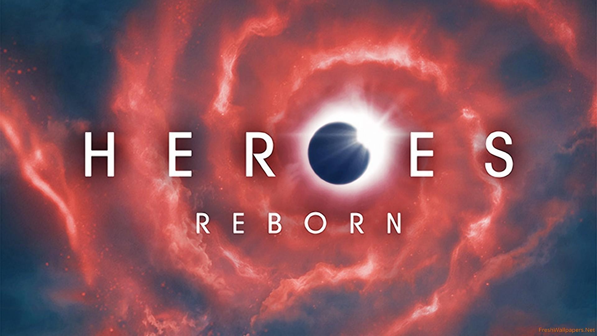 heroes-reborn-2015-tv-series