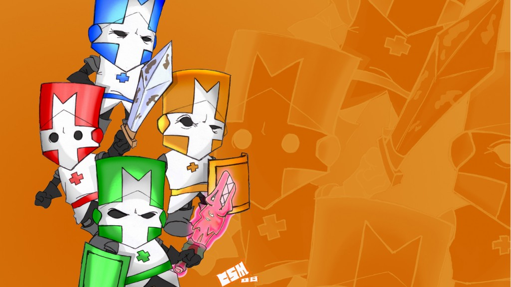 castle_crashers_video_games_wallpaper-7603