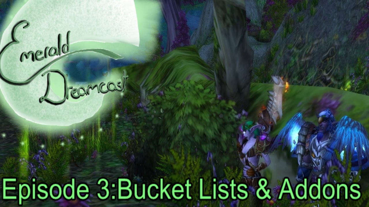 Episode3BucketListsandAddons