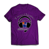 tnbheadphones_mockdark