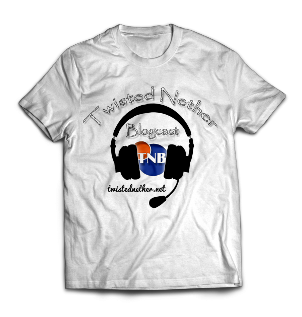 tnbheadphones_mockwhite